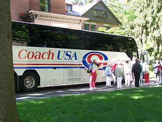 tourism-buse6760472a6926df688edff000011f