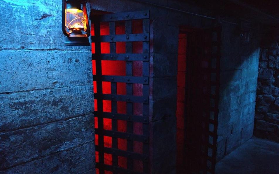 Historic_Jail_&_Dungeon_006.jpg