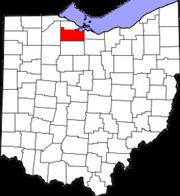250px-map_of_ohio_highlighting_sandusky_