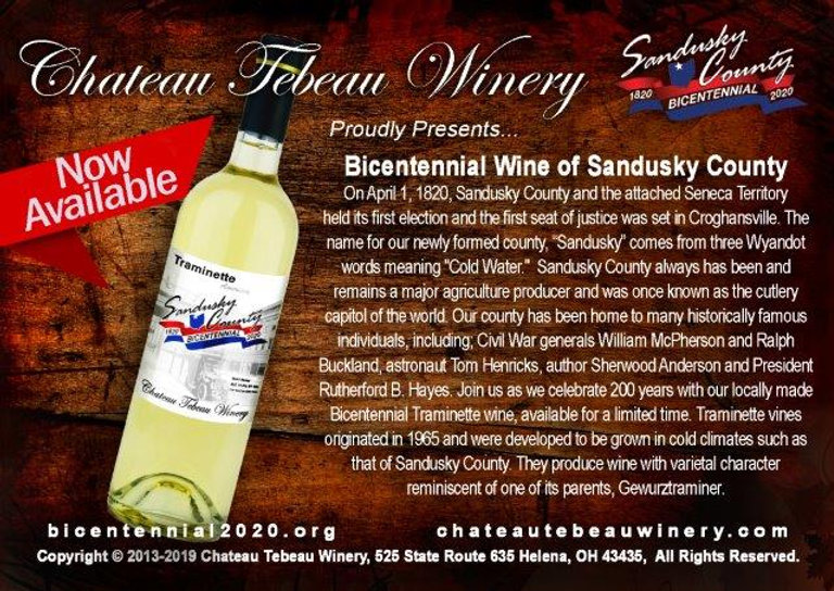 Bicentennial Wine Advertisment2.jpg