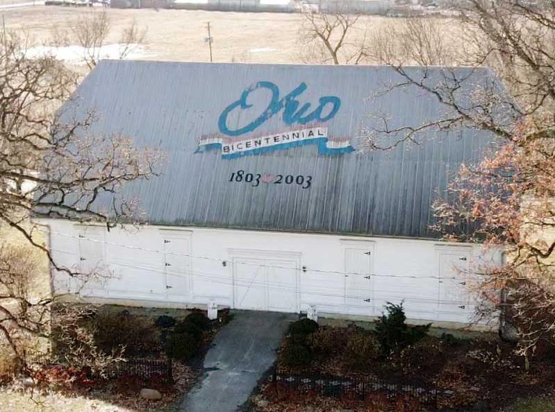 Ohio Bicentennial Barn.jpg