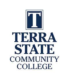 Terra_Logo_Blue.jpg
