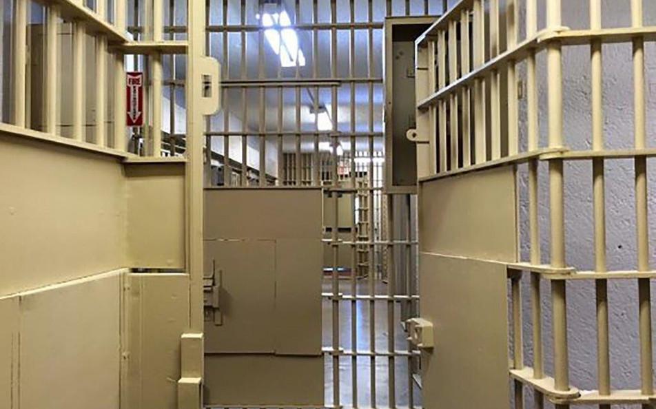 Historic_Jail_&_Dungeon_025.jpg