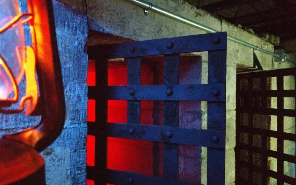 Historic_Jail_&_Dungeon_008.jpg