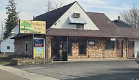 Winesburg Motel