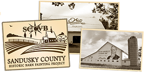 historic barns.png