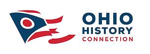 OHC-Logo.png