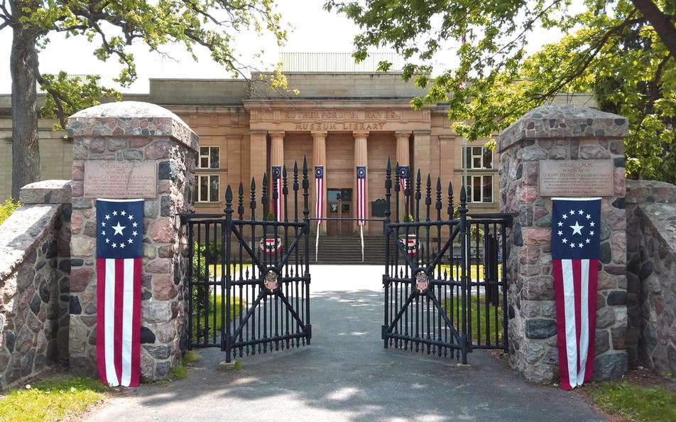 Old Front Entrance 2.jpg