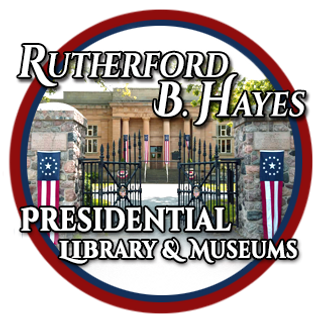 rutherford-index-round-logo01370672a6926