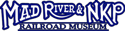 mad-river-logo.png