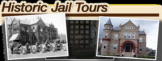 historic-jail-tours.png