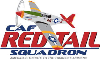 CAF-RT-web-logo-x600.png