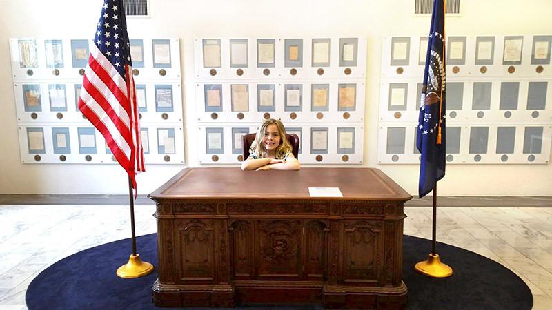 Resolute Desk kid web.jpg