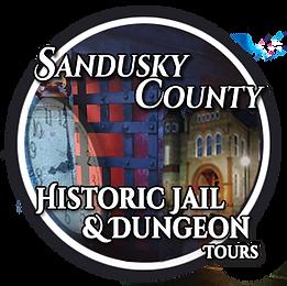 jail-index-round-logo.png