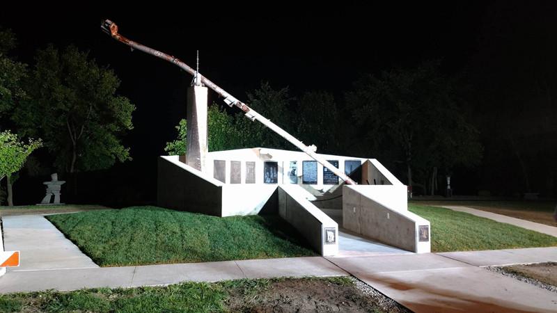 memorial-at-night.jpg