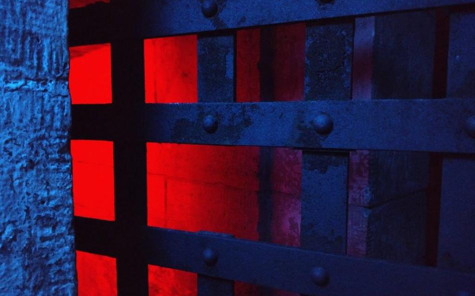 Historic_Jail_&_Dungeon_007.jpg