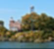 Bay View, Catawba Island, Huron, Kelleys Island, Lakeside, Marblehead, Middle Bass, Milan, North Bass, Oak Harbor, Port Clinton, PIB, Sandusky, Vermilion