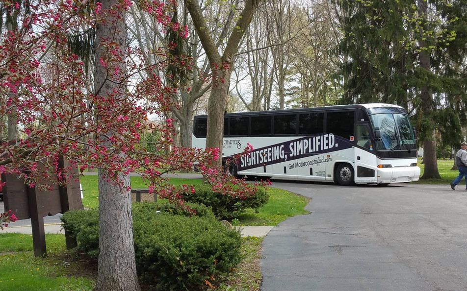 Bus At Hayes.jpg