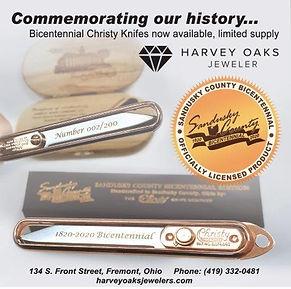 Harvey Oaks Facebook Advertisement.jpg