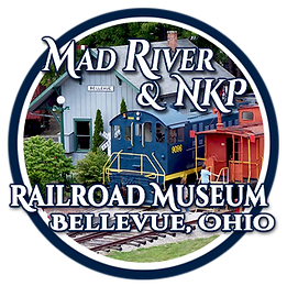 mad-river-index-logo.png