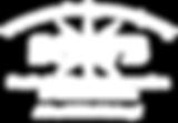 SCCVB contrast logo large size White.png