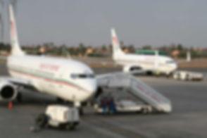 RoyalAirMaroc.jpg