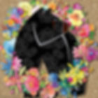 Papa Bear Floral_SM.jpg
