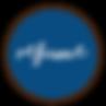 strauberryWEB 2020Artboard 3 copy 2.png