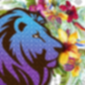on the Savannah-Lion.png