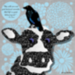 Cows ,Crows, Prose-Dr..png