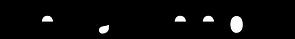 certainteed-logo-png-transparent.png