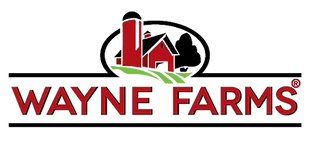 IMGBIN_logo-chicken-wayne-farms-llc-poul