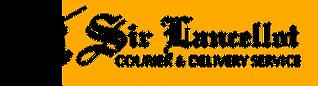 SLC-logo-transparent.png