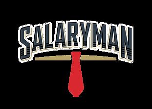 salaryman1.png