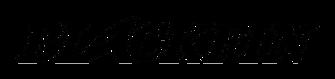 1-02-017-bf-logo-2-inch12.png
