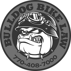 bulldogbikelawsoon.png