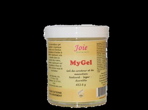 [Joie Naturals] My  Gel