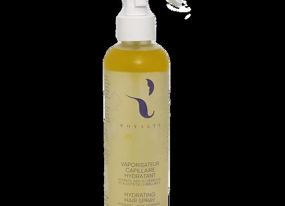Hydrating Hair Spray (NI)