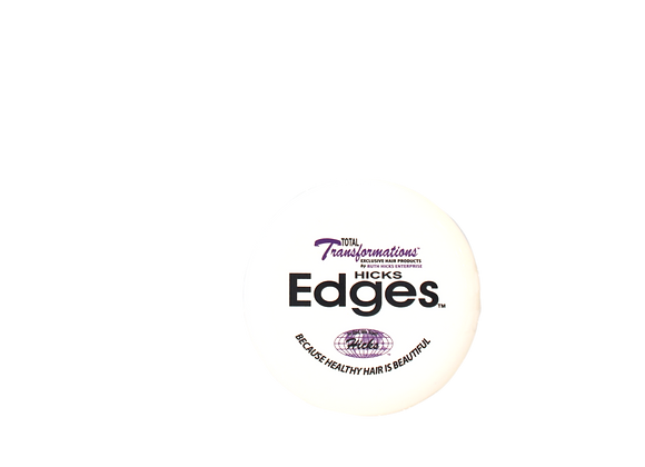 Hick's Edge
