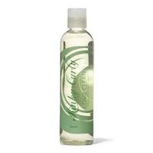 [Kinky-Curly] Come Clean Shampoo