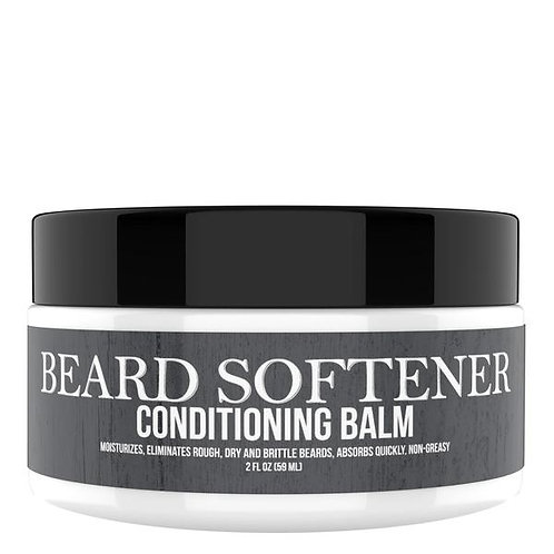 [Uncle Jimmy] Beard Softener Conditioning Balm
