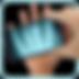 XRay Scanner App