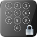 App Lock - Lock any apps on your android device using a password/keycode