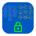 SoftLock - App lock to protect apps - android app