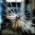 Cracked Screen, Broken Screen Android app