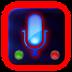 Voice Lie Detector - a different kind of lie detector app