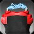 Stun Gun / Taser app for fun