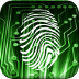 Lie Detector app - best lie detector app on Google Play