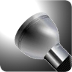 Bright Flashlight Android Application on Google Play