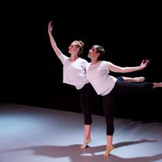 Jane-and-Alison-arabesque.jpg